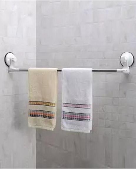 Rough-Wall-Towel-Rack