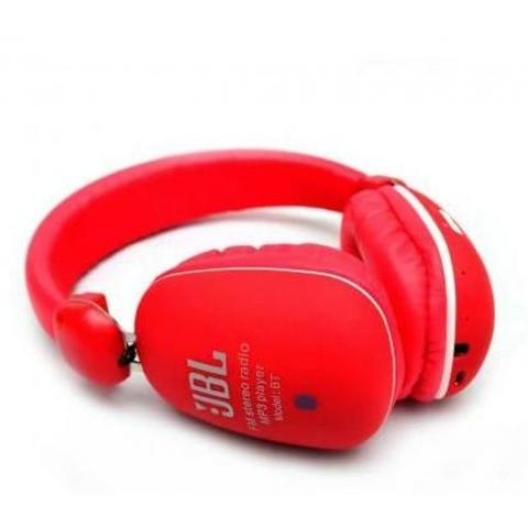 Bluetooth-Wireless-Headset-BT-29