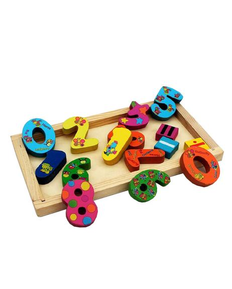 Kids-Wooden-Counting-Block