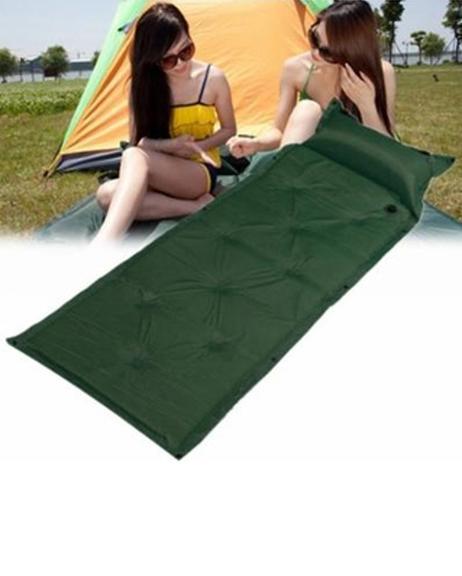 Camping-Sleeping-Mat-Bag
