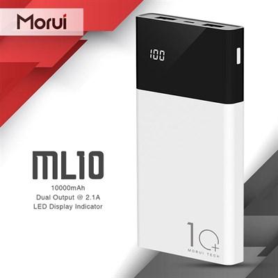 Morui-ML10-Power-Bank-10000mAh