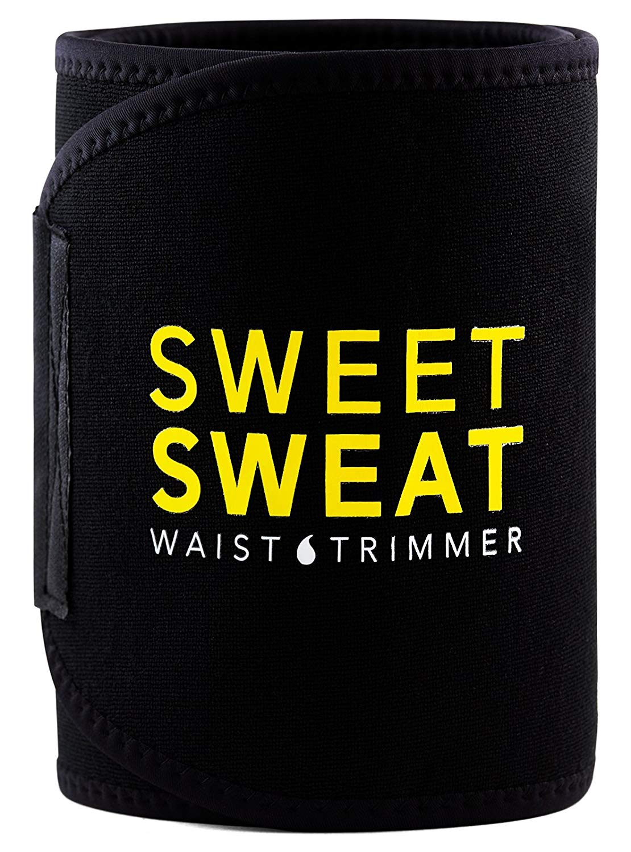 Sweet-Sweat-Waist-Trimmer-Belt