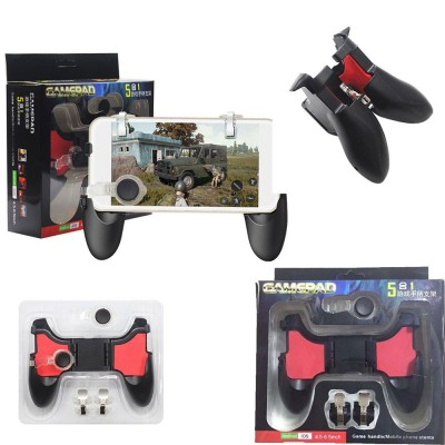 Gamepad For PUBG Controller Mobile For PUBG Trigger