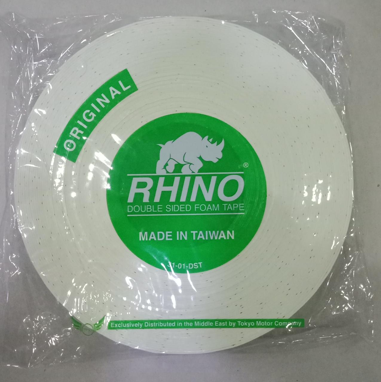 Rhino-Double-Sided-Tape