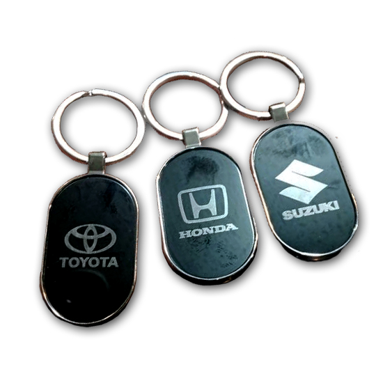 Pack-of-3-Metal-Keychains