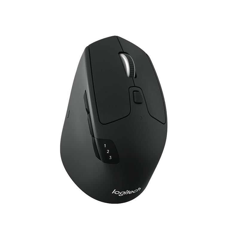 Logitech-M720-Triathlon-Mouse
