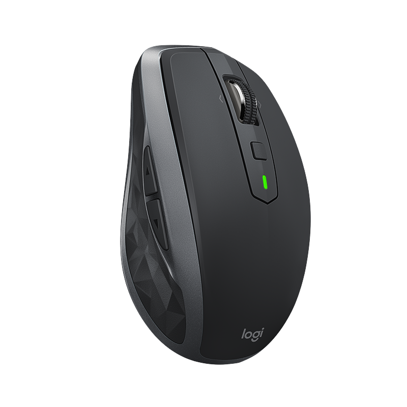 Logitech-MX-Anywhere-2s-Wireless-Mouse