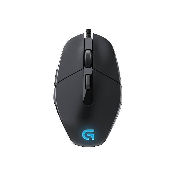 Logitech-Gaming-Mouse-G302-Prime