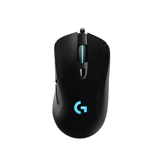 Logitech-Gaming-Mouse-G403-Wired