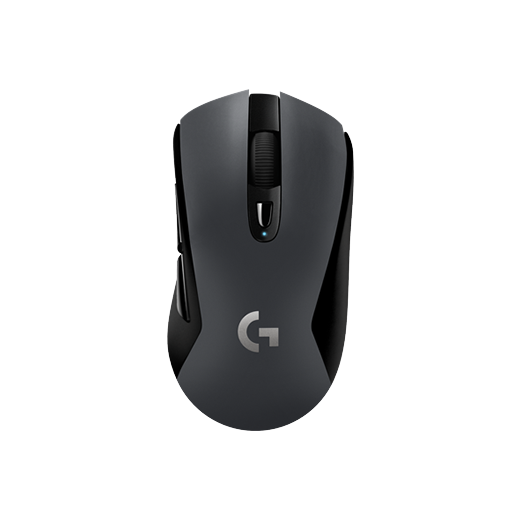 Logitech-Gaming-Mouse-G603-Wireless