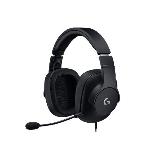 Logitech-G-PRO-Gaming-Headset
