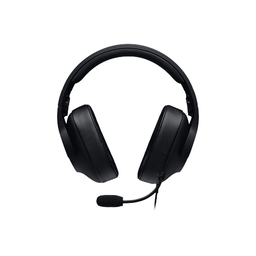 Logitech G PRO Gaming Headset Designed for Esports Players