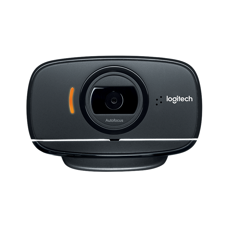 Logitech-B525-HD-Webcam-1080p