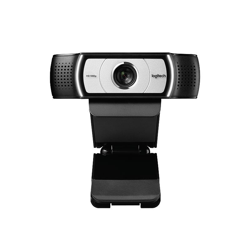 Logitech-C930e-1080p-HD-Webcam