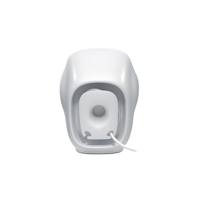 Logitech Z120 Mini Stereo Speakers - Black & White
