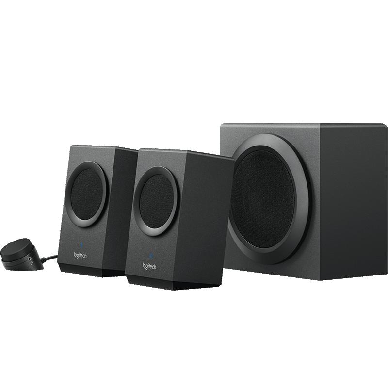 Logitech-Z337-Speaker-Bluetooth