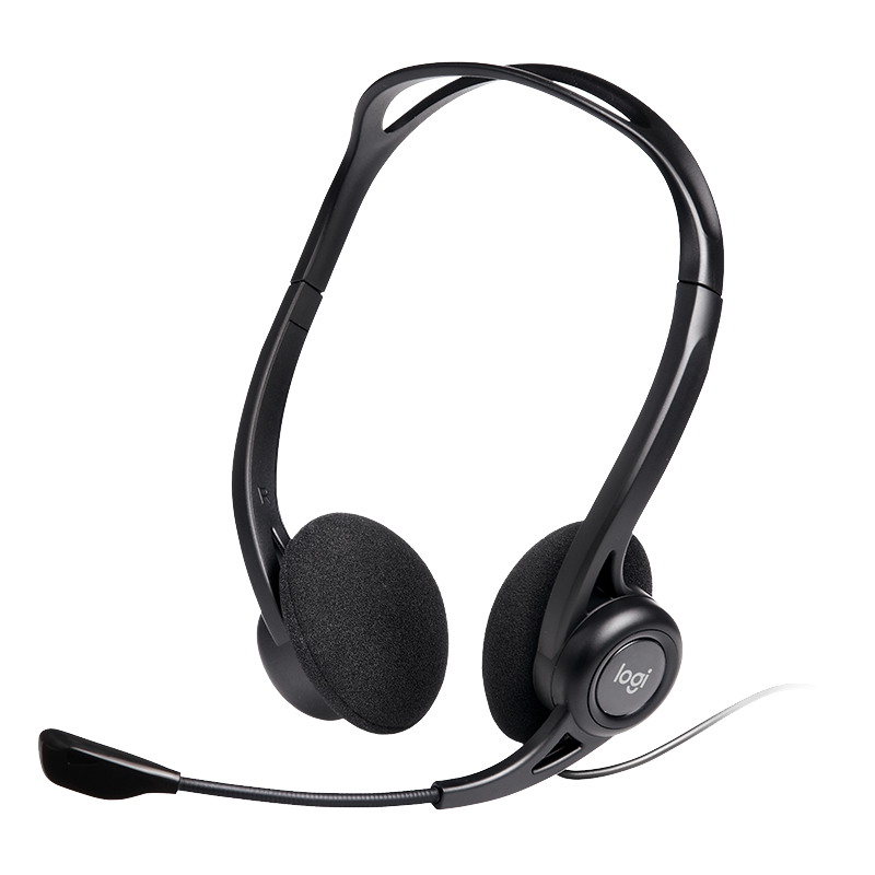 Logitech-H370-USB-Headset