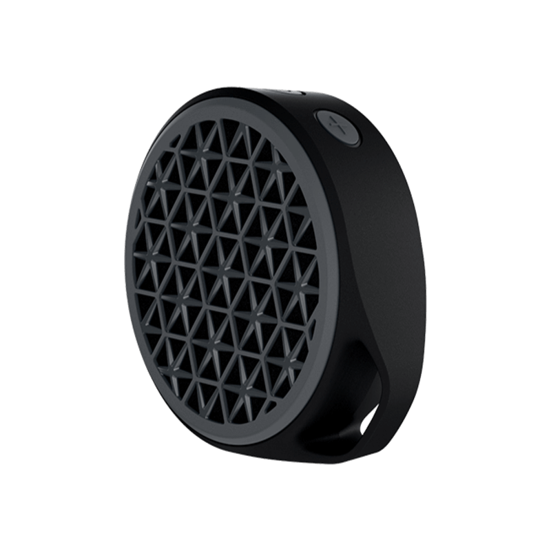 Logitech-X50-Mobile-Wireless-Speaker