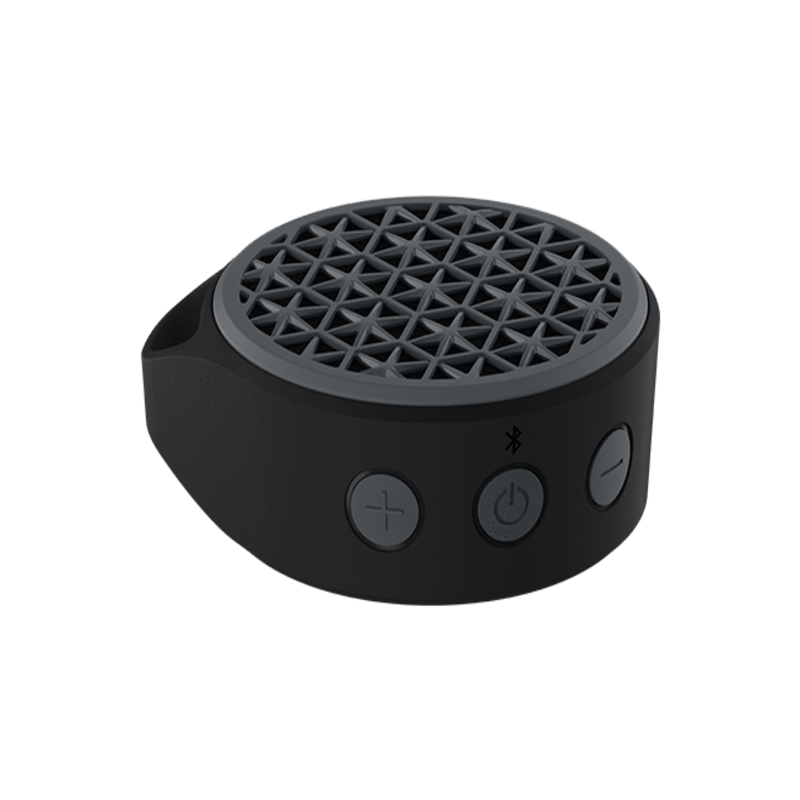Logitech X50 Mobile Wireless Speaker - Bluetooth