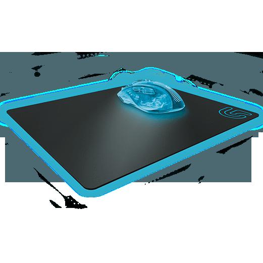 Logitech-G440-Mouse-Pad