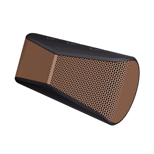 Logitech-X300-Mobile-Wireless-Speaker