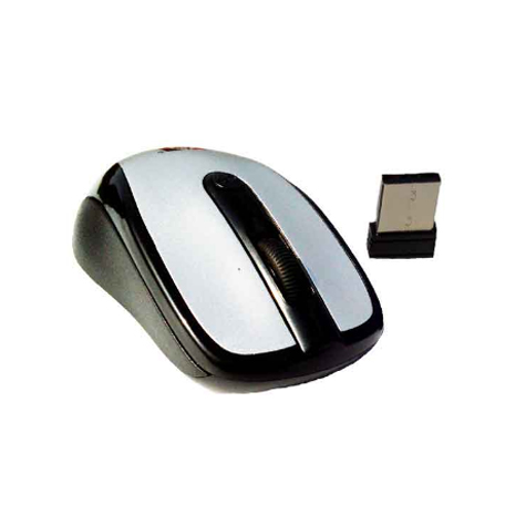 HP-Wireless-Mouse-2.4G-Optical-Extreme