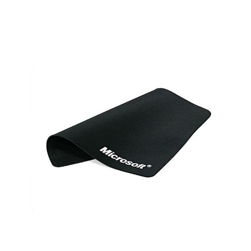 Microsoft-Professional-Mouse-Pad