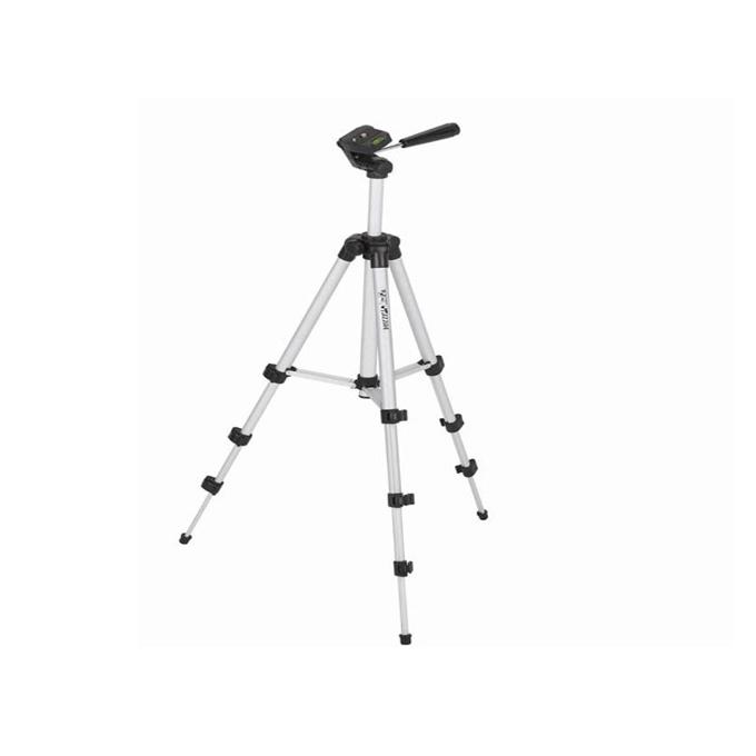 3110-Built-In-Aluminum-Legs-Tripod-Stand