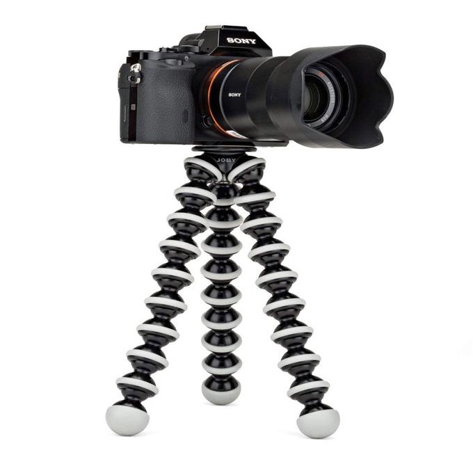 Gorilla-Camera-Mobile-Tripod-Stand-829