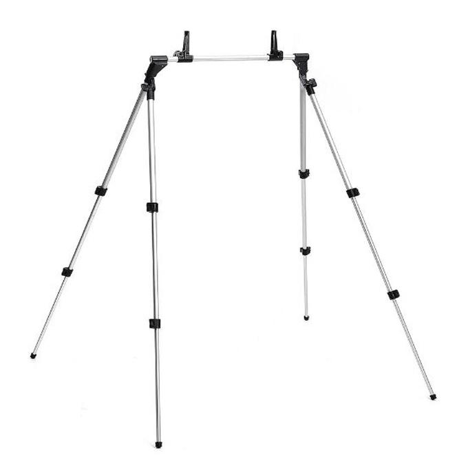 Aluminum-Mobile-Tablet-Stand-Holder-301-L