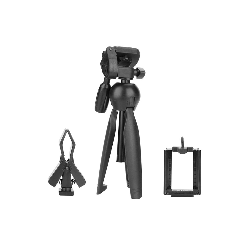 Yunteng-VCT-2280-Mini-Tabletop-Tripod