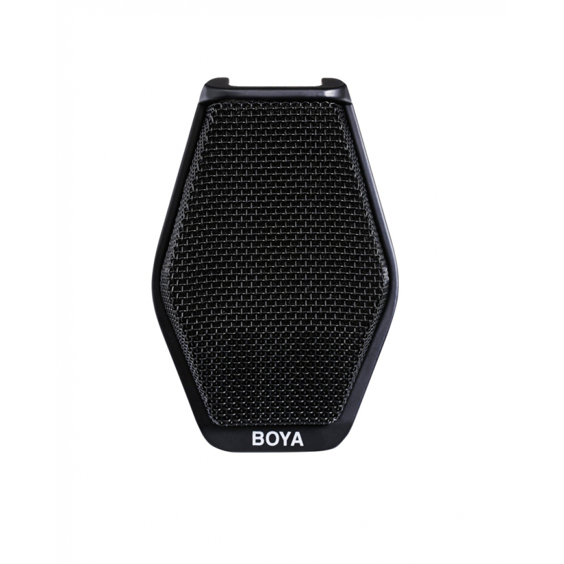 Boya BY-MC2 USB Desktop Conference Mic- Windows Mac Laptop