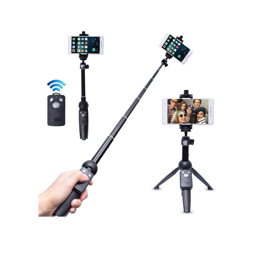 Yunteng-YT-9928-2in1-Mini-Tripod-Selfie-Stick