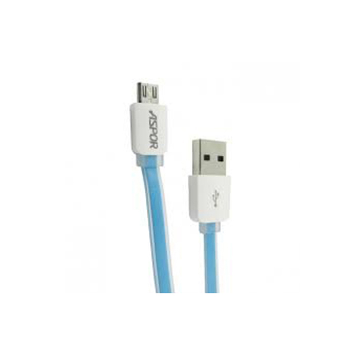 Aspor-Anti-Interference-Charging-Data-Cable