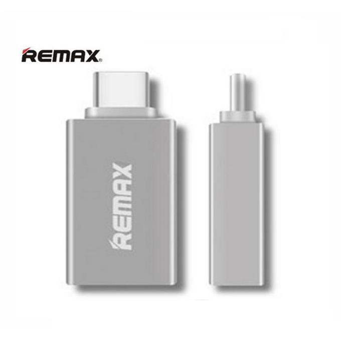 Remax-OTG-Type-C-USB-Adapter