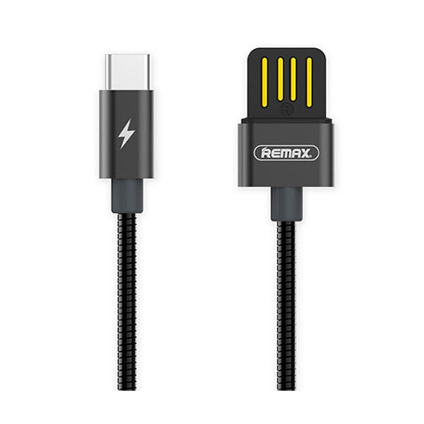 Remax-RC-080a-1M-USB-Charging-Cable