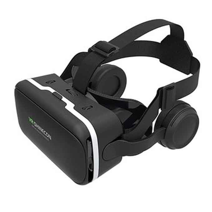 Shinecon-6-Generations-3D-VR-Glasses-Headset