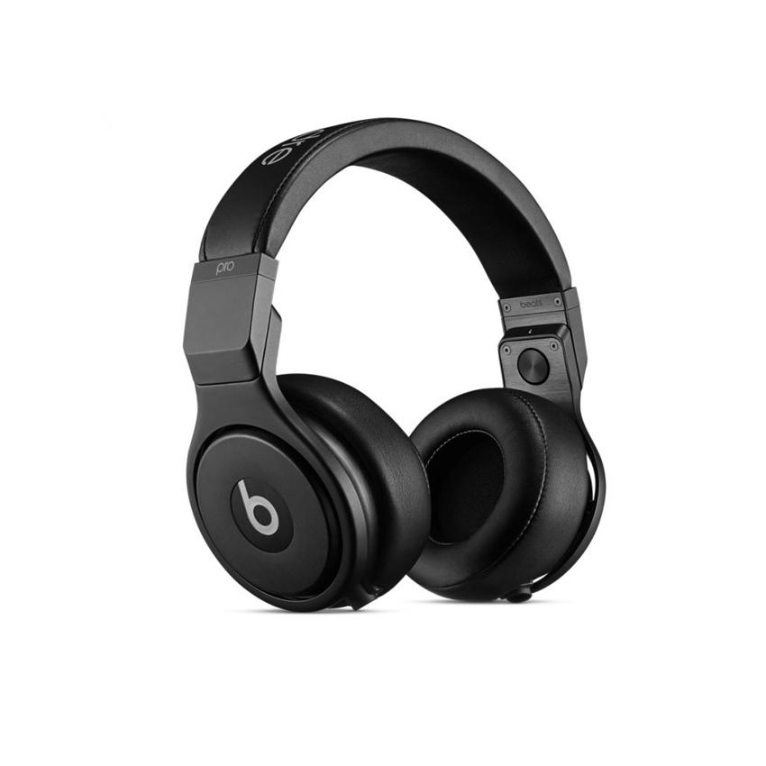 Beats-Bluetooth-Pro-Headphone-TM-006