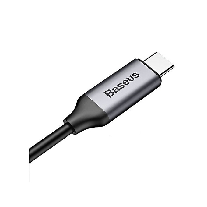 Baseus-Type-C-Video-Functional-Notebook-Cable
