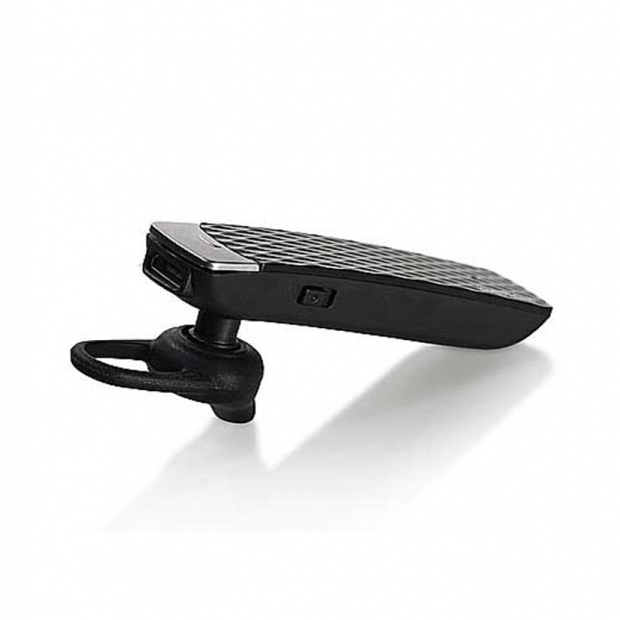 Remax Single Side Bluetooth Handsfree RB-T9 - Black