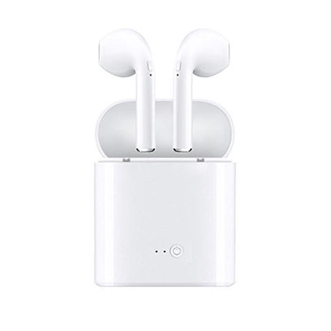 Twin-True-I7S-Wireless-Bluetooth-Twins-Earphones
