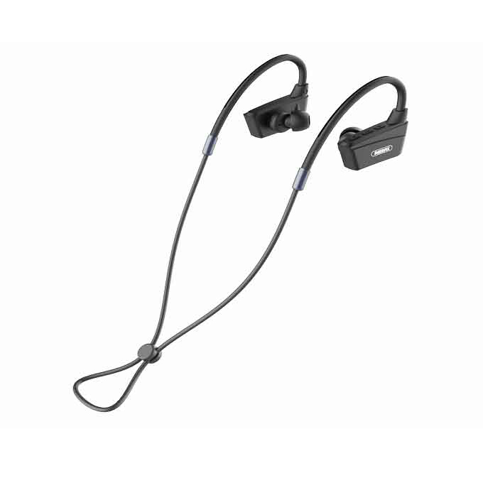 Remax-Bluetooth-RB-S19-Wireless-Earphones