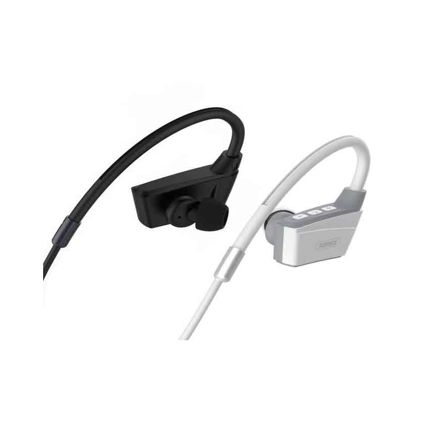 Remax Bluetooth Handsfree RB-S19 Wireless Sports Earphones