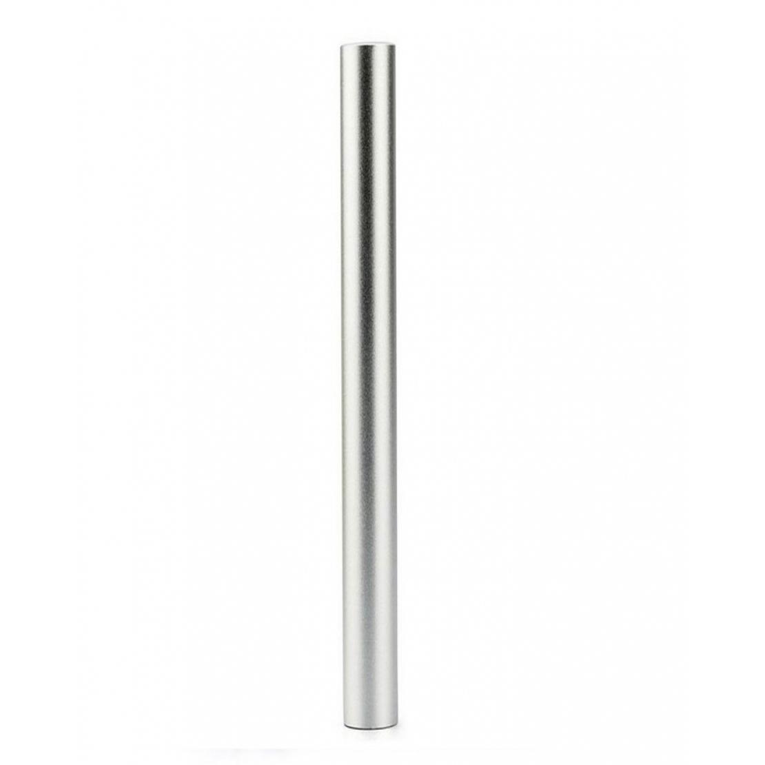 Aspor Air Series Ultrathin 10000mAh Power Bank A383 - Silver