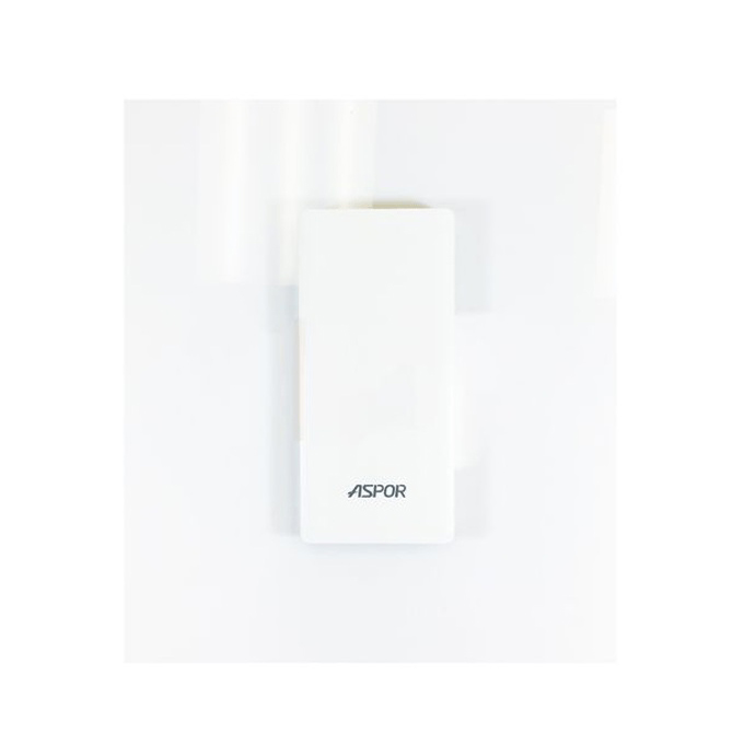 Aspor-Dream-Series-10000mAh-Power-Bank-A341