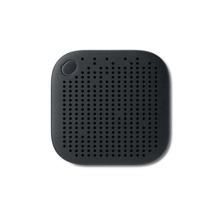 Remax-Bluetooth-Speaker-RB-M27
