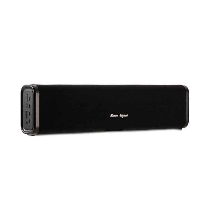 Remax-RB-M33-Bluetooth-Wireless-Speaker