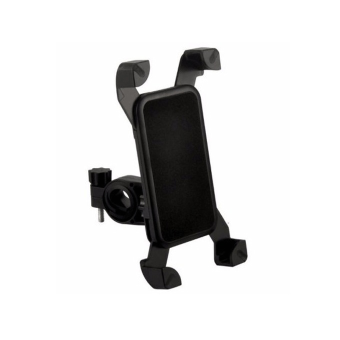 Universal-Mobile-Bike-Holder
