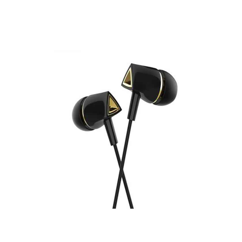 Proda-Wired-Earphone-PD-E200