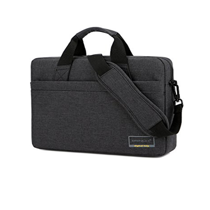 Brinch-Laptop-Shoulder-Bag-228